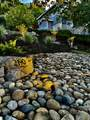 2190 Hidden Pond Rd - Photo 19