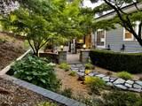 2190 Hidden Pond Rd - Photo 25