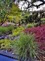 2190 Hidden Pond Rd - Photo 31