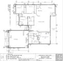 3831 Craftsman Ave - Photo 3