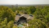 8900 Swasey Dr - Photo 75