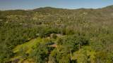 8900 Swasey Dr - Photo 77