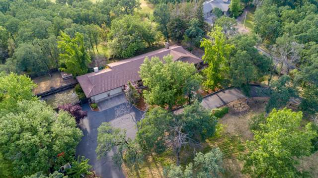 12712 River Hills Dr, Bella Vista, CA 96008 (#19-2465) :: Wise House Realty