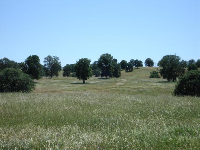 Lot #70 River Downs Way, Cottonwood, CA 96022 (#18-1892) :: Real Living Real Estate Professionals, Inc.
