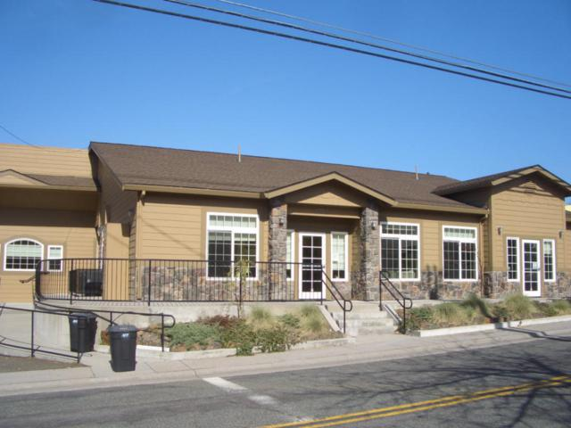 1023-1107 Ream Ave., Mt. Shasta, CA 96067 (#18-1966) :: 530 Realty Group