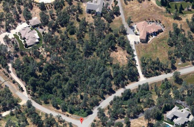El Camino Robles Rd, Redding, CA 96001 (#18-2410) :: Wise House Realty