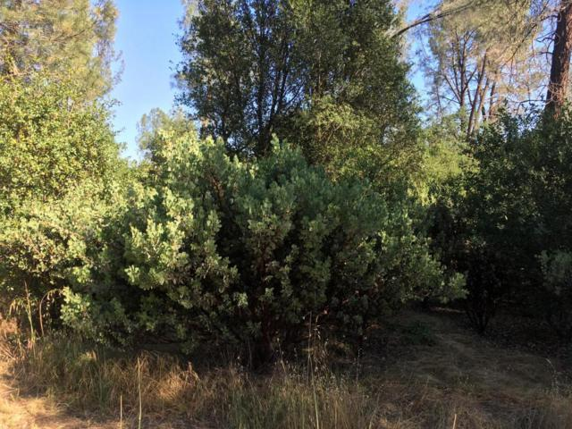 Lot 4 Landes Rd., Cottonwood, CA 96022 (#18-3012) :: 530 Realty Group