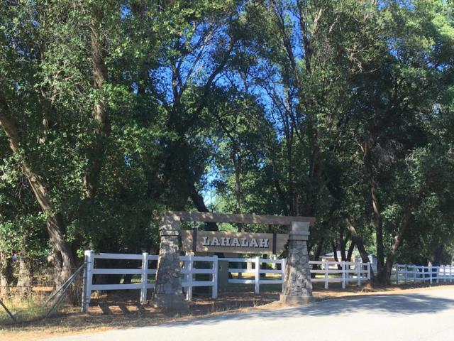 Lot 7 Shiloh Court, Cottonwood, CA 96022 (#18-3013) :: 530 Realty Group