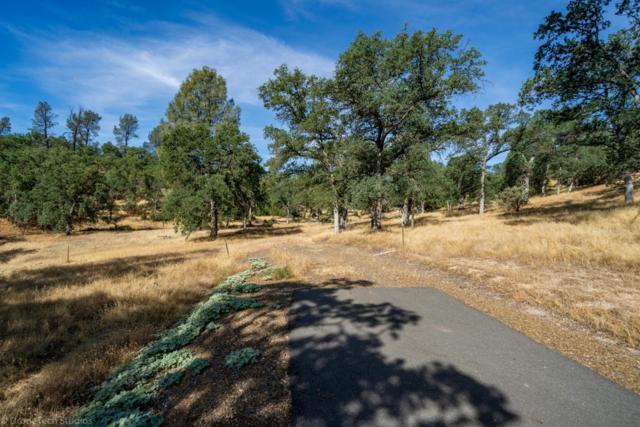 Tudor Oaks Drive #2, Palo Cedro, CA 96073 (#18-3678) :: 530 Realty Group