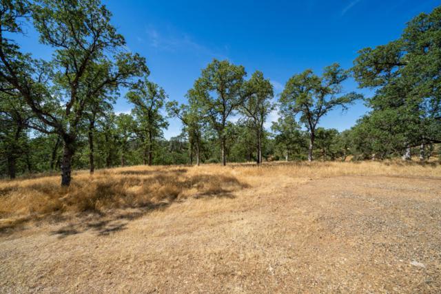 Tudor Oaks Drive #3, Palo Cedro, CA 96073 (#18-3679) :: 530 Realty Group