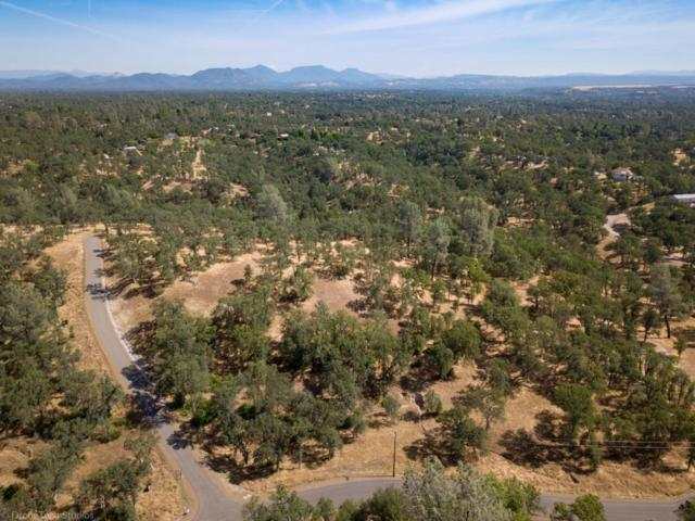 Tudor Oaks Drive #7, Palo Cedro, CA 96073 (#18-3683) :: 530 Realty Group
