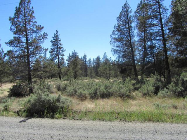 Cedar, Lookout, CA 96054 (#18-3733) :: 530 Realty Group