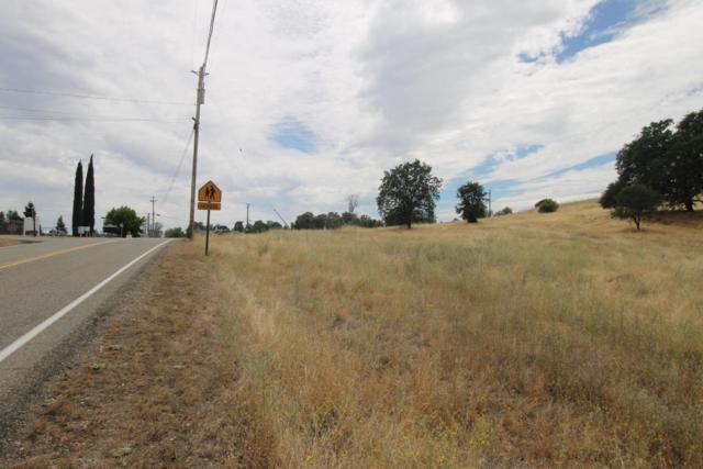 Lot 13 Middletown Park, Redding, CA 96001 (#18-3924) :: 530 Realty Group