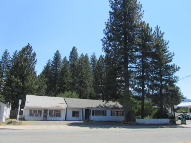 37305 State Highway 299, Burney, CA 96013 (#18-4270) :: 530 Realty Group