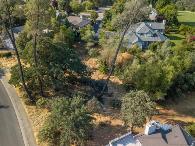 1866 Gold Hills Dr, Redding, CA 96003 (#18-4345) :: 530 Realty Group