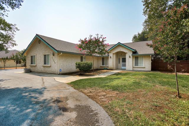 17555 Brehaven Ln, Anderson, CA 96007 (#18-4913) :: 530 Realty Group