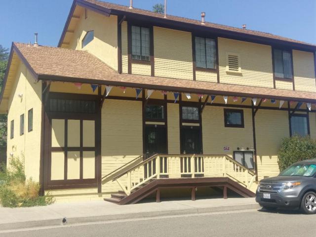 3240 Brush St, Cottonwood, CA 96022 (#18-5104) :: The Doug Juenke Home Selling Team
