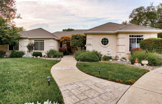 13490 Tierra Heights Rd, Redding, CA 96003 (#18-5269) :: 530 Realty Group