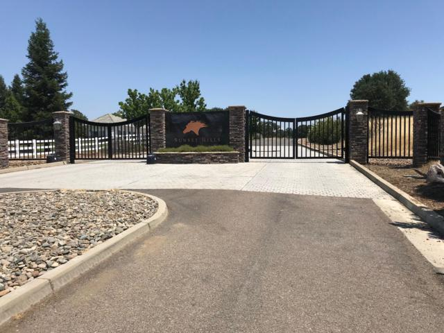 Address Not Published, Cottonwood, CA 96022 (#18-5356) :: 530 Realty Group