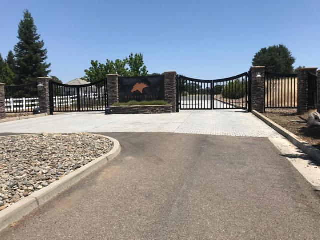 Address Not Published, Cottonwood, CA 96022 (#18-5423) :: 530 Realty Group