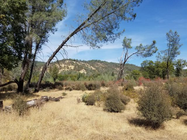 Lot32 Battleview Drive, Manton, CA 96059 (#18-5452) :: 530 Realty Group