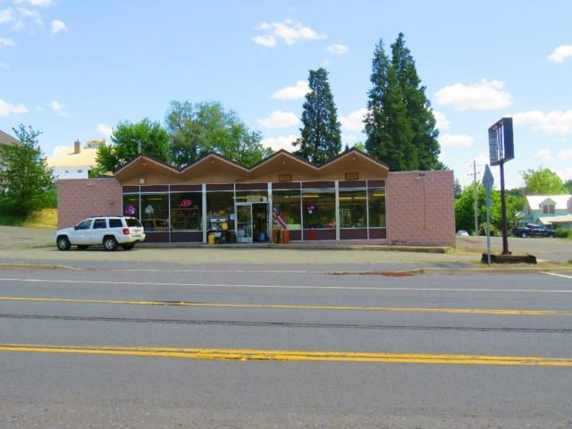 43107 Ca-299, Fall River Mills, CA 96028 (#18-5499) :: Josh Barker Real Estate Advisors