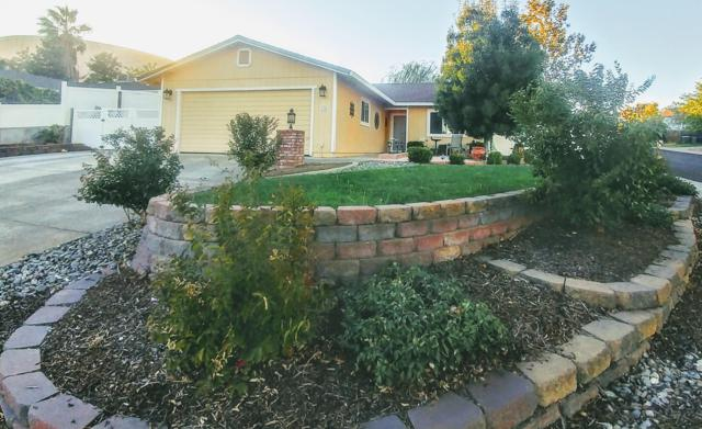 1288 Grouse Ct, Redding, CA 96003 (#18-5731) :: 530 Realty Group