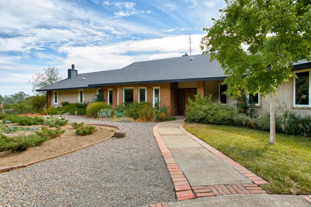 15692 Ranchland Dr, Redding, CA 96001 (#18-5732) :: 530 Realty Group