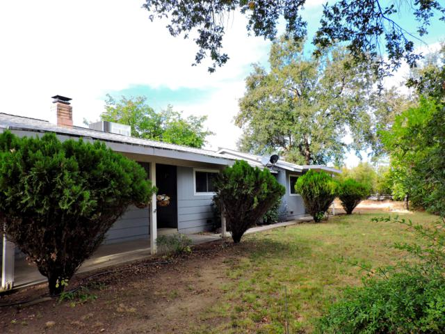 23973 Old 44 Dr, Millville, CA 96062 (#18-5781) :: 530 Realty Group