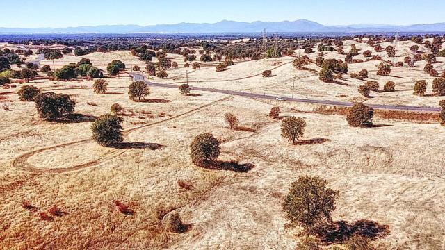 Lot # 6 Sunset Hills Dr, Cottonwood, CA 96022 (#18-5810) :: 530 Realty Group