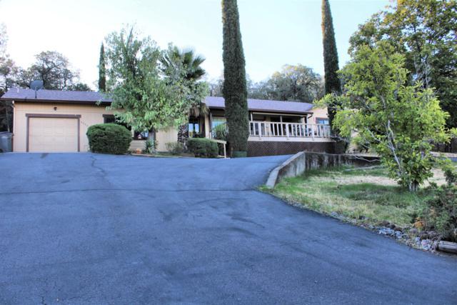 8575 Oak Terrace Ln, Millville, CA 96062 (#18-5814) :: 530 Realty Group