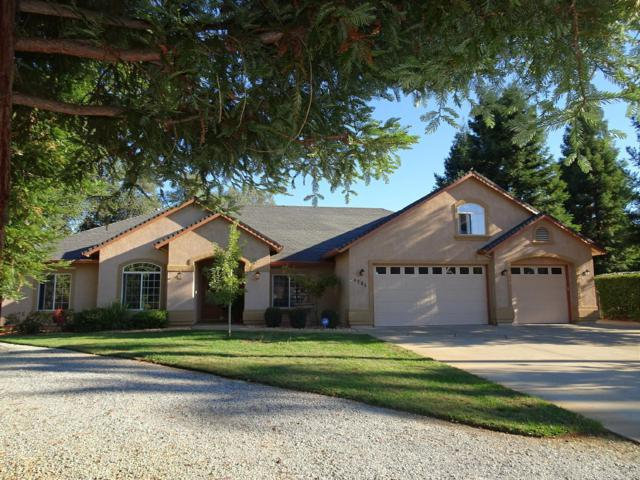 4295 Brittany Dr, Redding, CA 96002 (#18-5819) :: 530 Realty Group