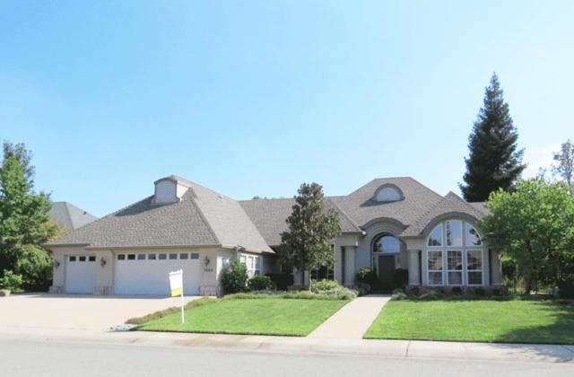 1563 Gold Hills Dr, Redding, CA 96003 (#18-5874) :: 530 Realty Group