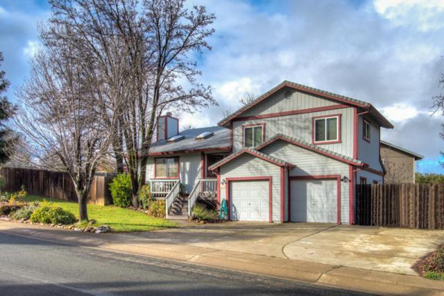1948 Oconner Ave, Redding, CA 96001 (#18-5878) :: 530 Realty Group
