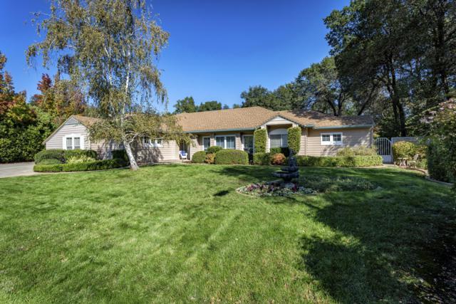 4245 Vista Oaks Ct, Redding, CA 96002 (#18-5959) :: 530 Realty Group