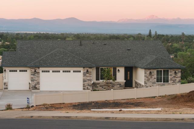4328 Risstay Way, Shasta Lake, CA 96019 (#18-5971) :: 530 Realty Group