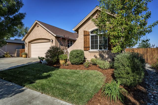 674 Mill Valley Pkwy, Redding, CA 96003 (#18-6023) :: 530 Realty Group