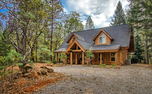 19750 Solus Campground Rd, Lakehead, CA 96051 (#18-6172) :: 530 Realty Group