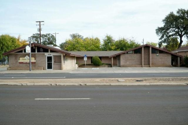 3439 Main St, Cottonwood, CA 96022 (#18-6176) :: Josh Barker Real Estate Advisors