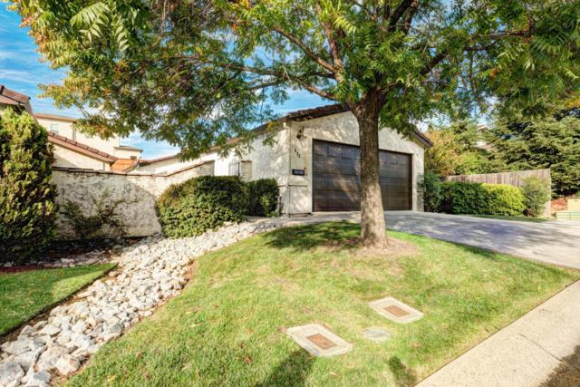 672 Buckthorn Dr, Redding, CA 96003 (#18-6201) :: 530 Realty Group
