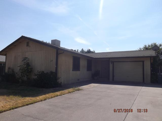 1231 Aloha St, Red Bluff, CA 96080 (#18-6203) :: 530 Realty Group