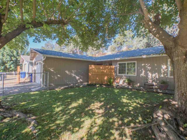 1010 Aloha St, Red Bluff, CA 96080 (#18-6217) :: 530 Realty Group