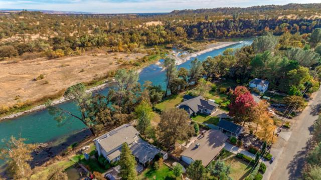15350 China Rapids Dr, Red Bluff, CA 96080 (#18-6231) :: 530 Realty Group