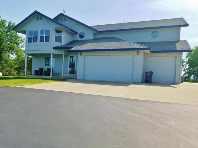 19015 Bonita Rd, Red Bluff, CA 96080 (#18-6258) :: 530 Realty Group