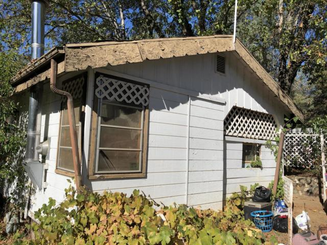17731 Duval Dr, Shasta Lake, CA 96019 (#18-6277) :: 530 Realty Group