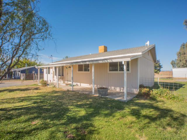 21708 Sacramento Ave, Red Bluff, CA 96080 (#18-6279) :: 530 Realty Group