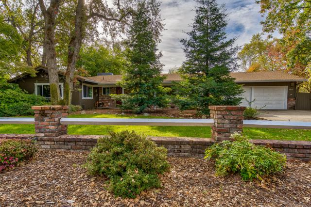 21837 Berkeley Dr, Palo Cedro, CA 96073 (#18-6289) :: 530 Realty Group