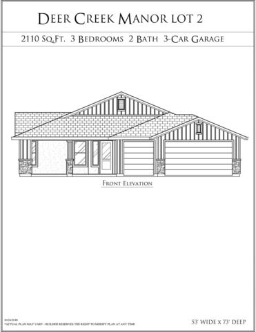 2865 Buckingham Dr, Shasta Lake, CA 96019 (#18-6308) :: 530 Realty Group