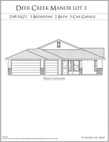 2849 Buckingham Dr, Shasta Lake, CA 96019 (#18-6309) :: 530 Realty Group