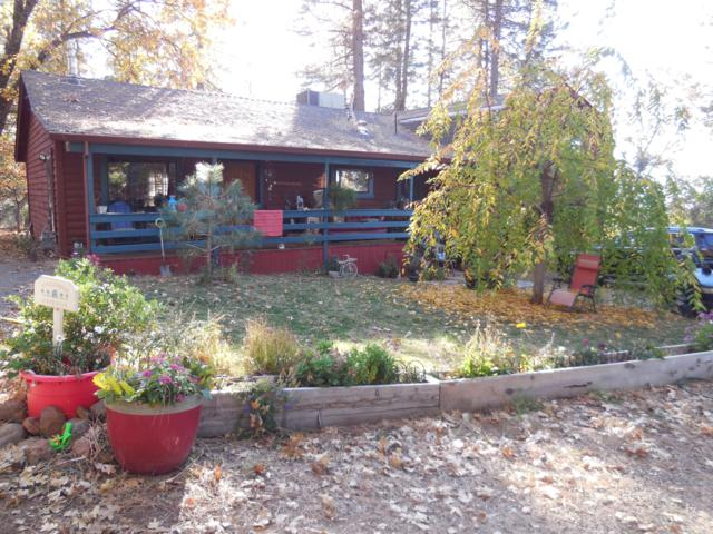 29783 State Hwy 44, Shingletown, CA 96088 (#18-6320) :: 530 Realty Group